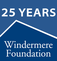 home improvement loan washington: